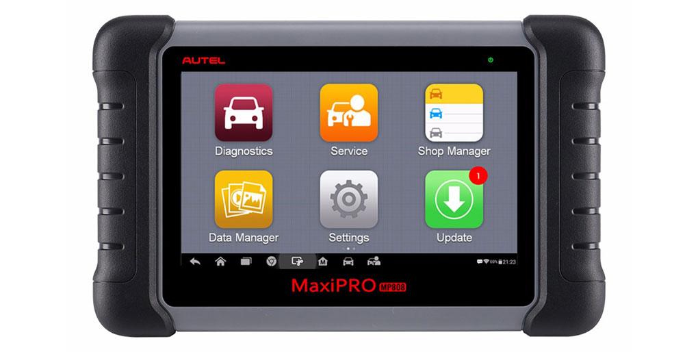 Autel_MaxiPro_MP808