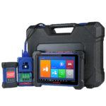 Autel MaxiIM IM608 XP400 Immobilizer & Key Programmer