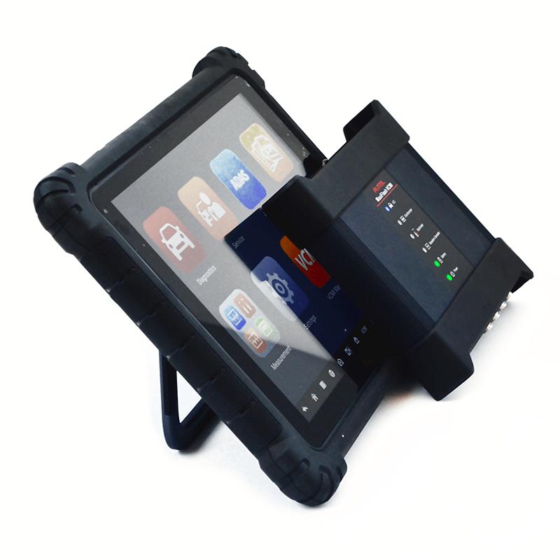 AUTEL MAXISYS ULTRA - smart solution for automotive diagnostics