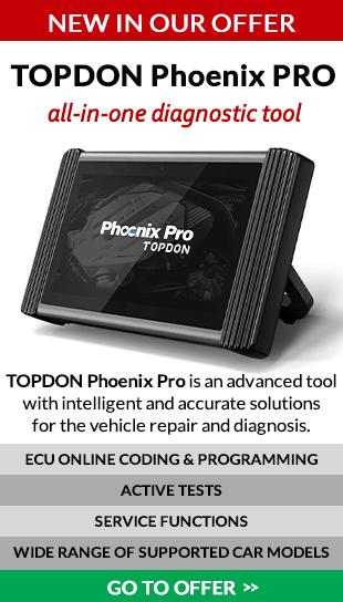 phoenix-pro-diagnostic-tool